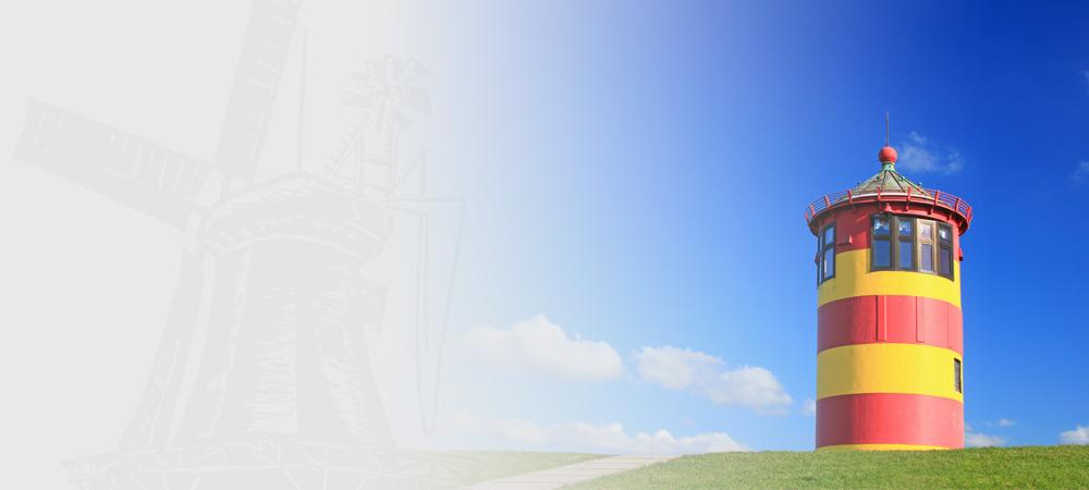 Leuchtturm_005
